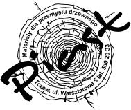 Piast Tczew